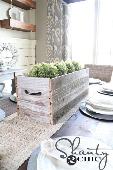 Diy-Barn-Wood-Flower-Box