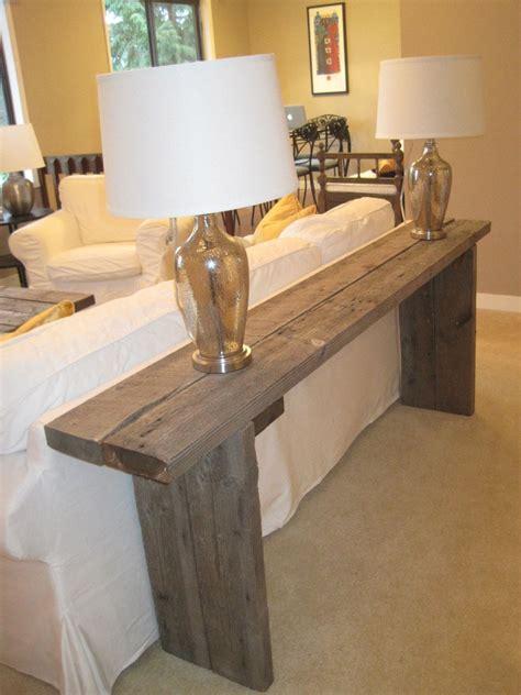 Diy-Barn-Wood-Sofa-Table