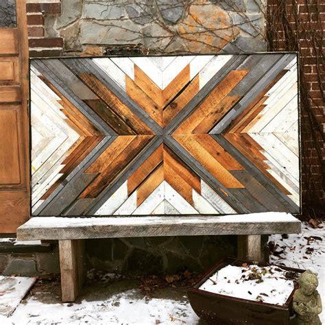 Diy-Barn-Wood-Wall-Art