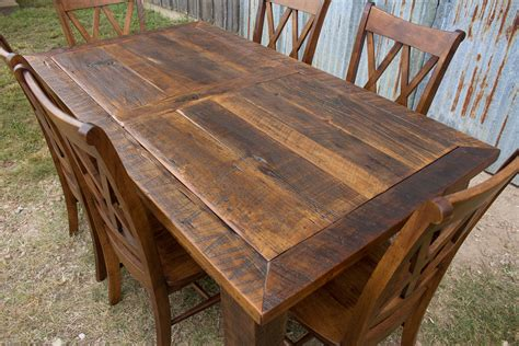 Diy-Barnwood-Table-Top