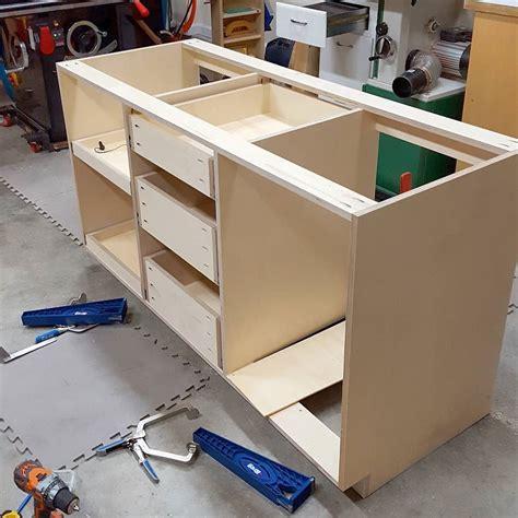 Diy-Base-Cabinet-Drawers