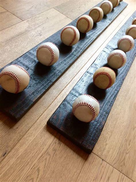 Diy-Baseball-Hat-Rack