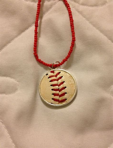 Diy-Baseball-Jewelry