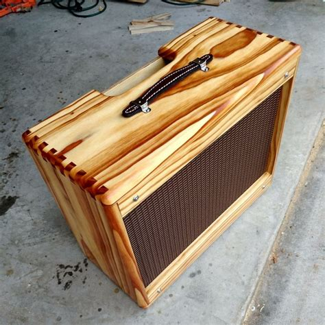Diy-Bass-Cabinet-Plans-Etsy
