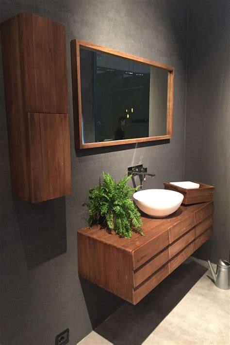 Diy-Bath-Cabinet-Fronts-Modern