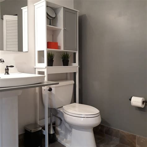 Diy-Bathroom-Cabinet-Over-Toilet