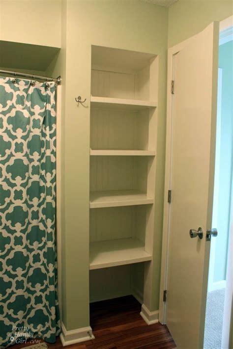 Diy-Bathroom-Closet-Door