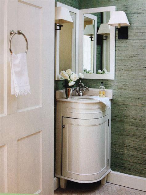 Diy-Bathroom-Corner-Vanity