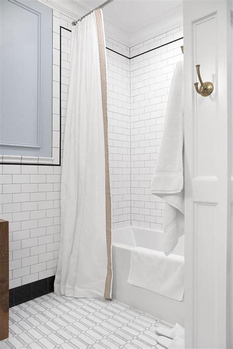 Diy-Bathroom-Curtains