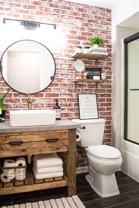 Diy-Bathroom-Pictures