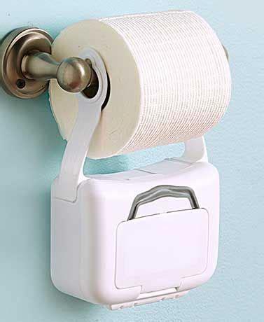 Diy-Bathroom-Shelf-For-Wet-Wipes