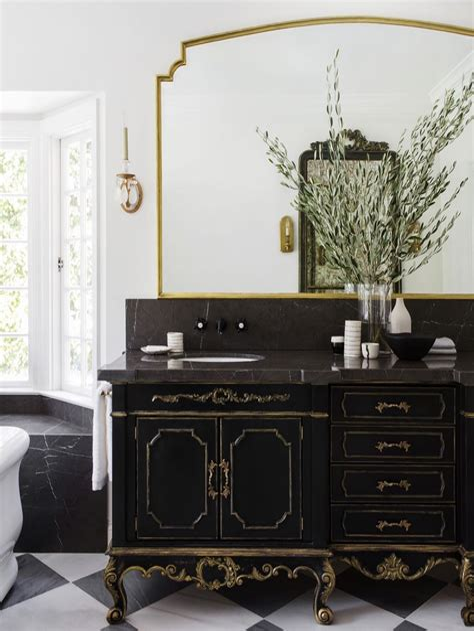 Diy-Bathroom-Vanity-Cost
