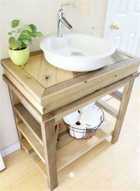 Diy-Bathroom-Vanity-Existing-Sink