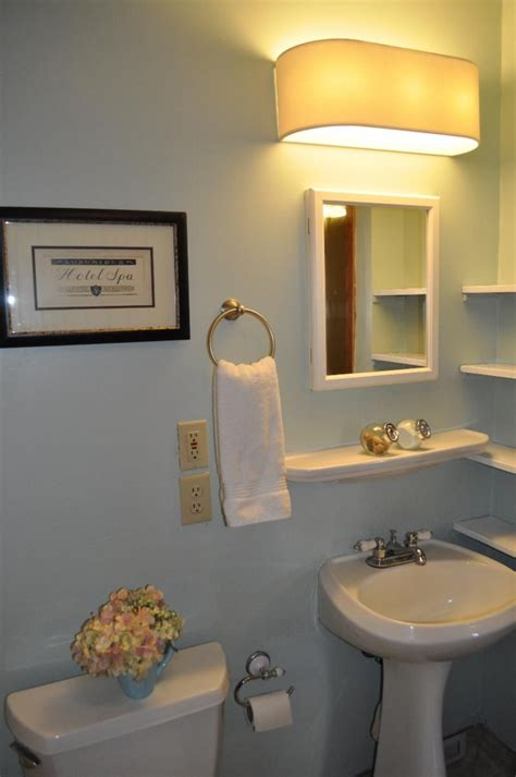 Diy-Bathroom-Vanity-Kits