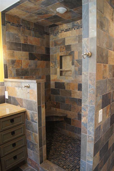 Diy-Bathroome-Vanity-Doorless