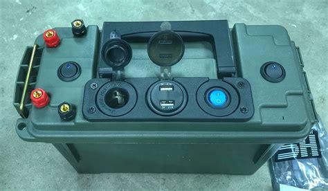 Diy-Battery-Box-For-Kayak