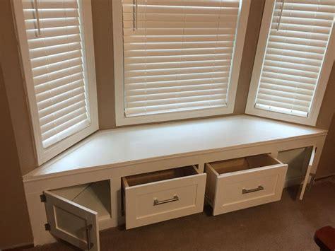 Diy-Bay-Window-Cabinet