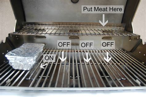Diy-Bbq-Smoker-Box
