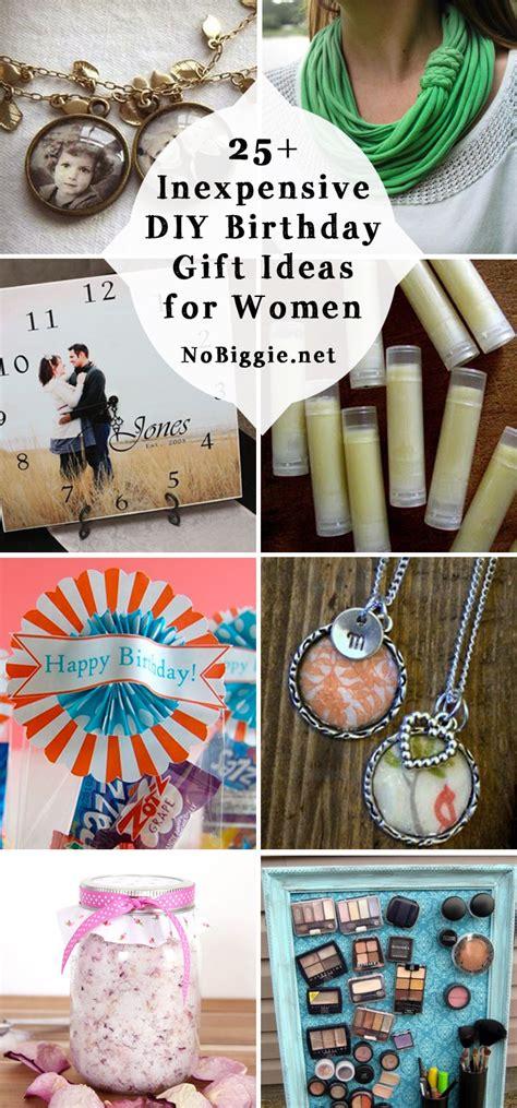 Diy-Bday-Gifts