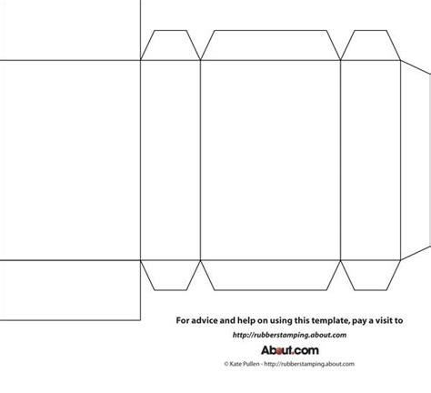 Diy-Beach-Cardboard-Box-Template-Wheel