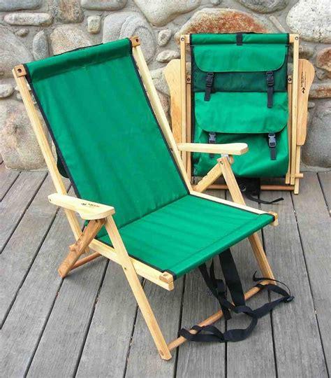 Diy-Beach-Chair-Backpack-Straps