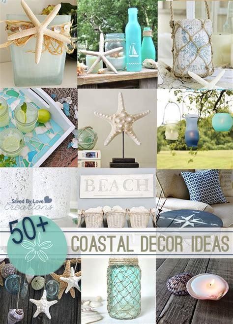 Diy-Beach-House-Decor
