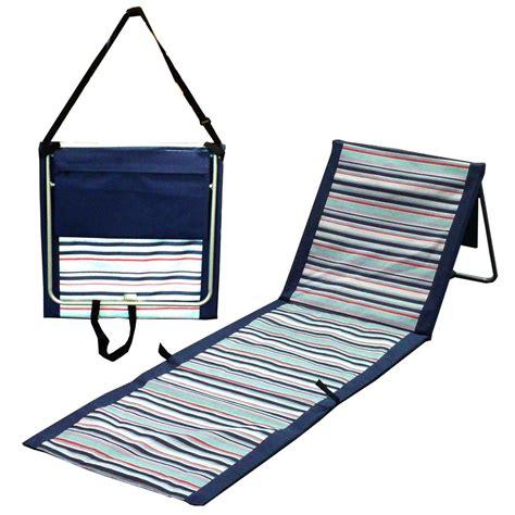 Diy-Beach-Mat-Chair