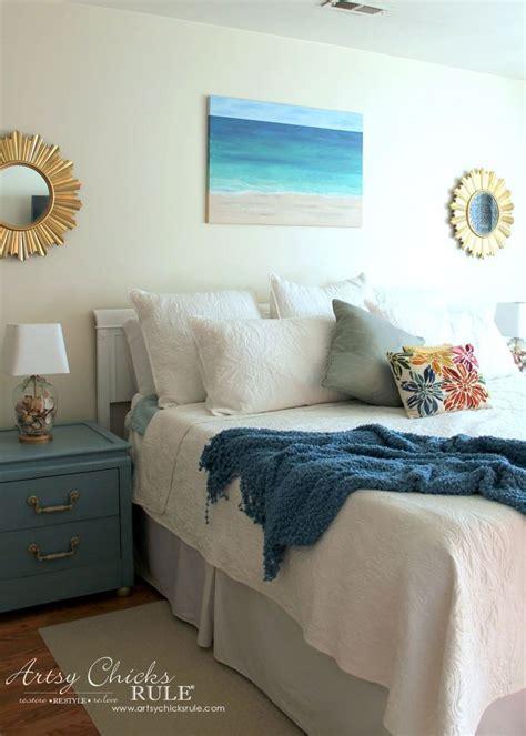 Diy-Beach-Room-Decor