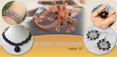 Diy-Beading-Club