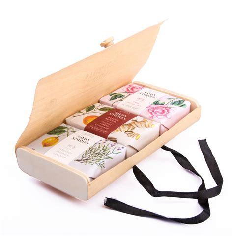 Diy-Beauty-Skin-Gift-Wooden-Box-Organic