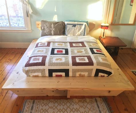 Diy-Bed-Frame-Hand-Tools
