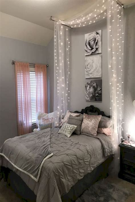 Diy-Bedroom-Curtains
