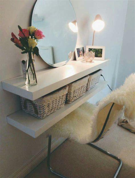Diy-Bedroom-Dressing-Table