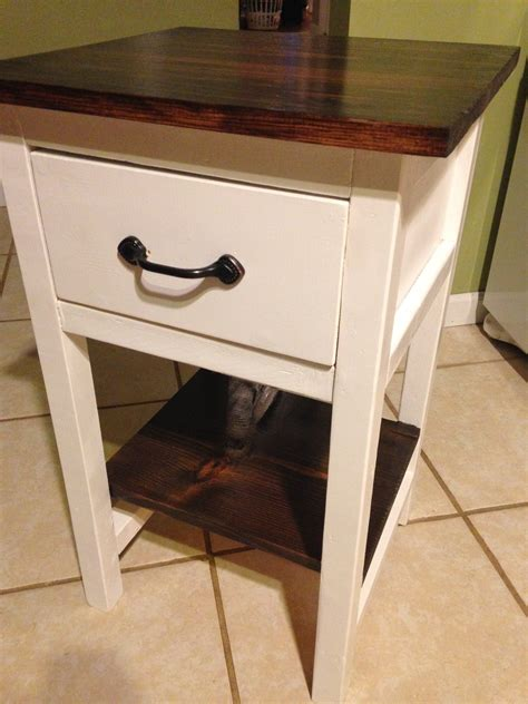 Diy-Bedside-Table-Ana-White