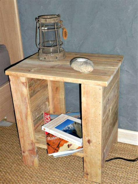 Diy-Bedside-Table-Easy