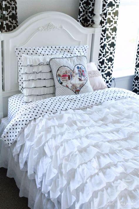Diy-Bedspread-Ideas