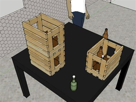 Diy-Beer-Crate-24