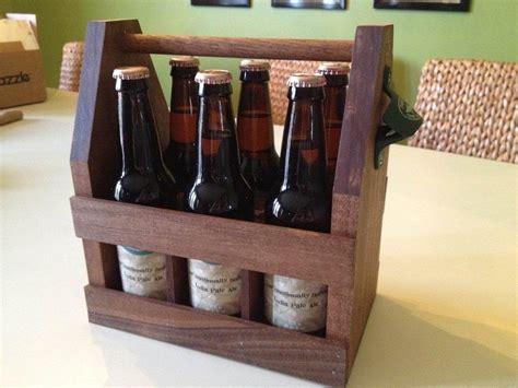 Diy-Beer-Rack