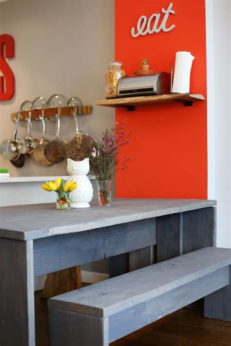 Diy-Beginner-Farmhouse-Table