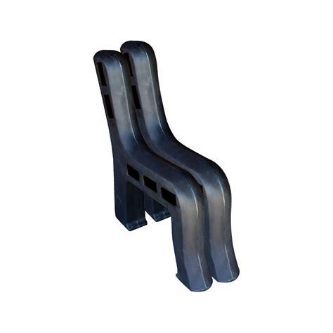 Diy-Bench-Ends
