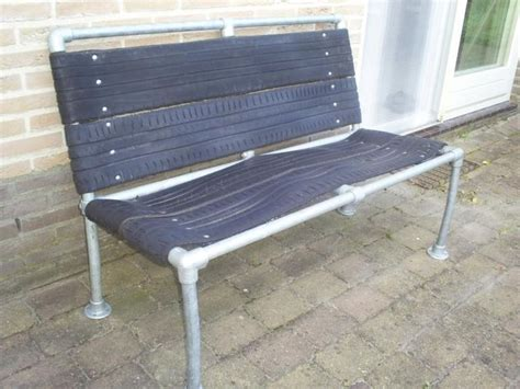 Diy-Bench-Made-With-Pvc