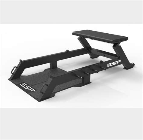 Diy-Bench-Press-Pad