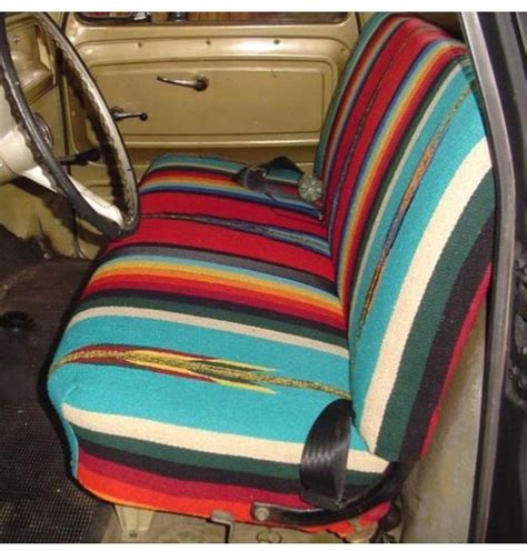 Diy-Bench-Seat-Cover-Truck
