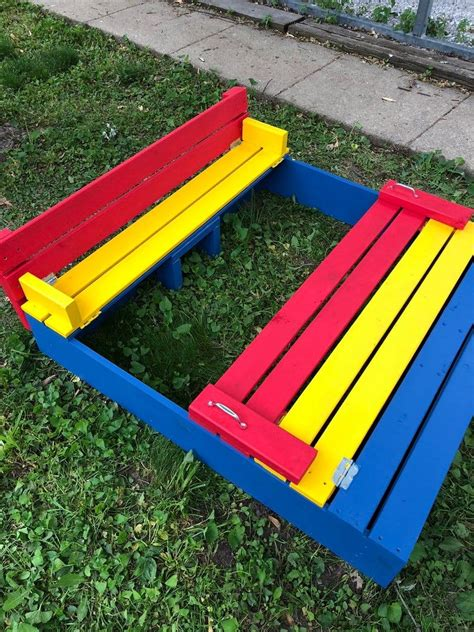 Diy-Bench-With-Lid