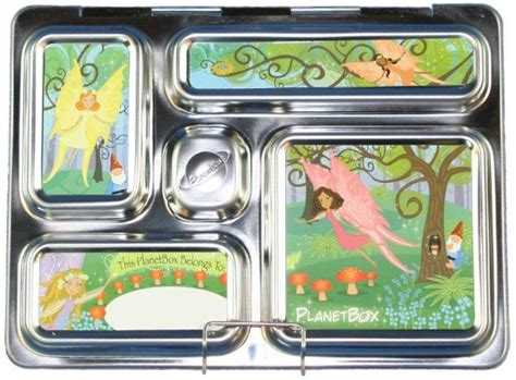 Diy-Bent-Box-Projector
