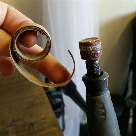Diy-Bent-Wood-Rings