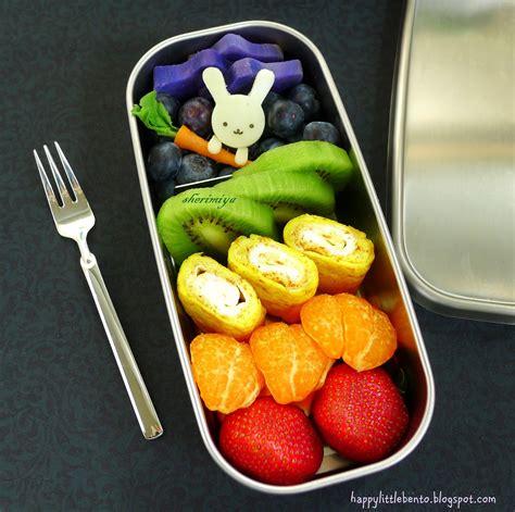 Diy-Bento-Box-Lunch