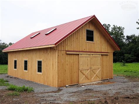 Diy-Best-Wood-Barn-Siding-For-Garage-Ohio