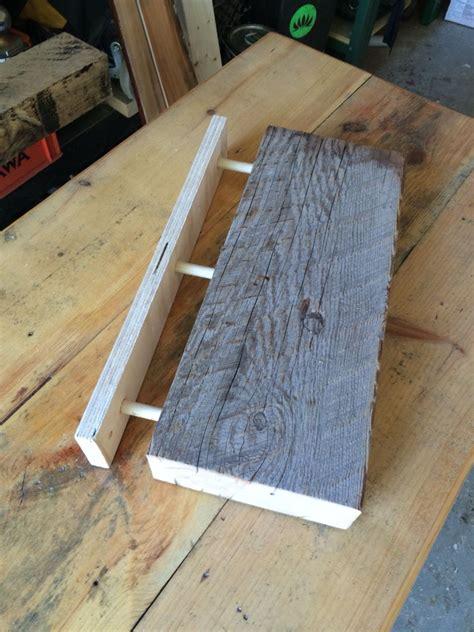 Diy-Big-Dowel-Hidden-Shelves