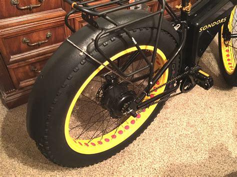 Diy-Bike-Fender-For-Rack
